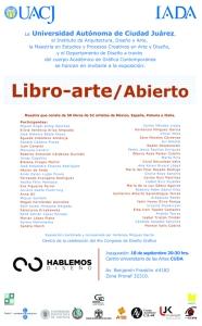 cartellibroarteabierto2012